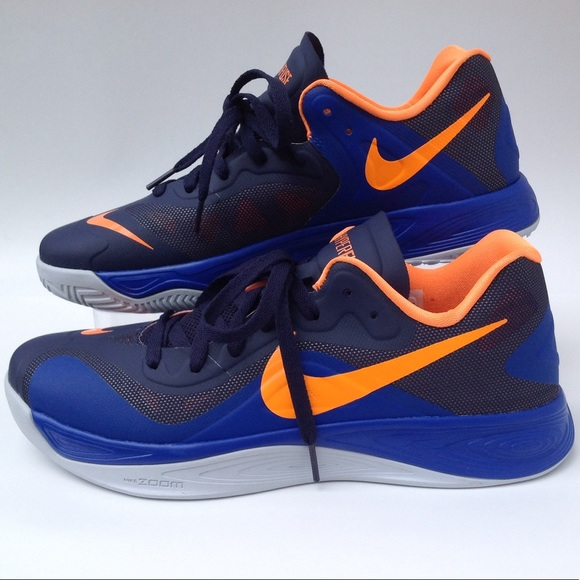d4007bc884 Nike Shoes | Basketball Houston Astros Colors | Poshmark